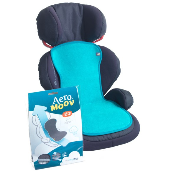 AeroSleep-AeroMoov-Seat-Layer-for-Car-Seat-Group-2-3-Turquoise.8480_f331
