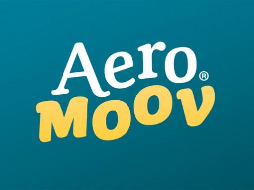 Aeromoov_logo-1