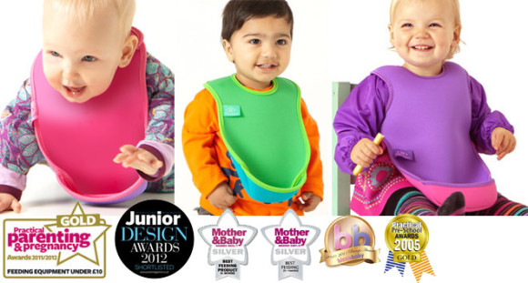 Bibs banner 3-awards- 660wide