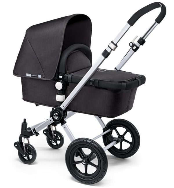 bugaboo cameleon kinderwagen trotsemoeders magazine voor moeders door moeders. Black Bedroom Furniture Sets. Home Design Ideas