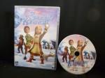 De sneeuwkoningin DVD