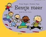 Eentje_meer_omslag_lores_200
