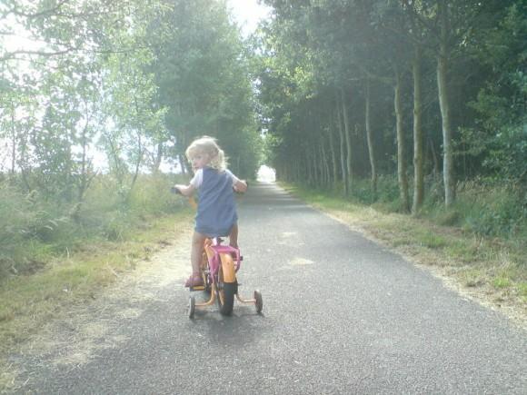 Fiora-fiets-580x435