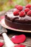 Free_range_cook_annabel_langbeing_chocolate_cake