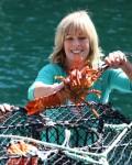 Free_range_cook_annabel_langbeing_crab
