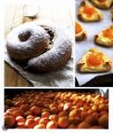 Free_range_cook_annabel_langbeing_suikerbroodjes