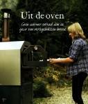Free_range_cook_annabel_langbeing_uit_de_oven
