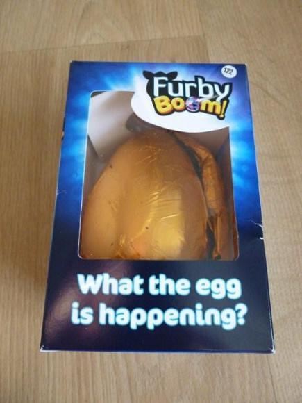 Furby Boom Egg (2)