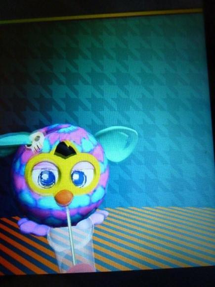 Furby Boom Ei  (3)