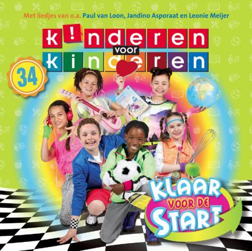 Klaar-voor-de-start-Kinderen-voor-Kinderen-34