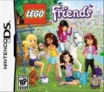 LEGO-Friends-Nintendo-3DS-game-cover-art-480x429
