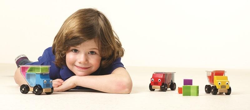 LR - SG015 Trucky3 (kid3)