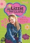 Lizzie McGuire box 1