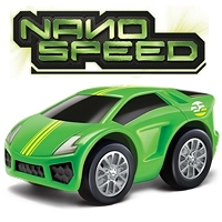 Nano_Speed