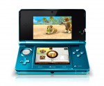 Nintendogs_Cats_3DS