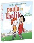 Paule en Kahlilo