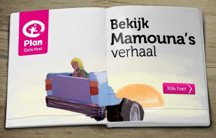 Plan Nederland