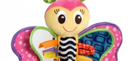 Playgro - My first Butterfly