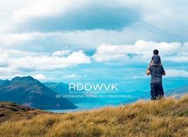 RDDWVK