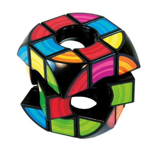 Rubik's Void (6)