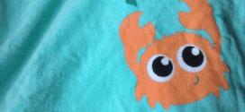 UV-beschermende kleding van Imaginarium voor je kind(eren)