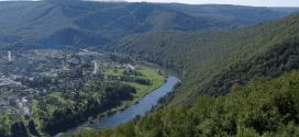 Franse Ardennen blog – frisse lucht