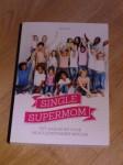 Single supermom