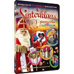 Sinterklaas pepernoten muzie, vol 1