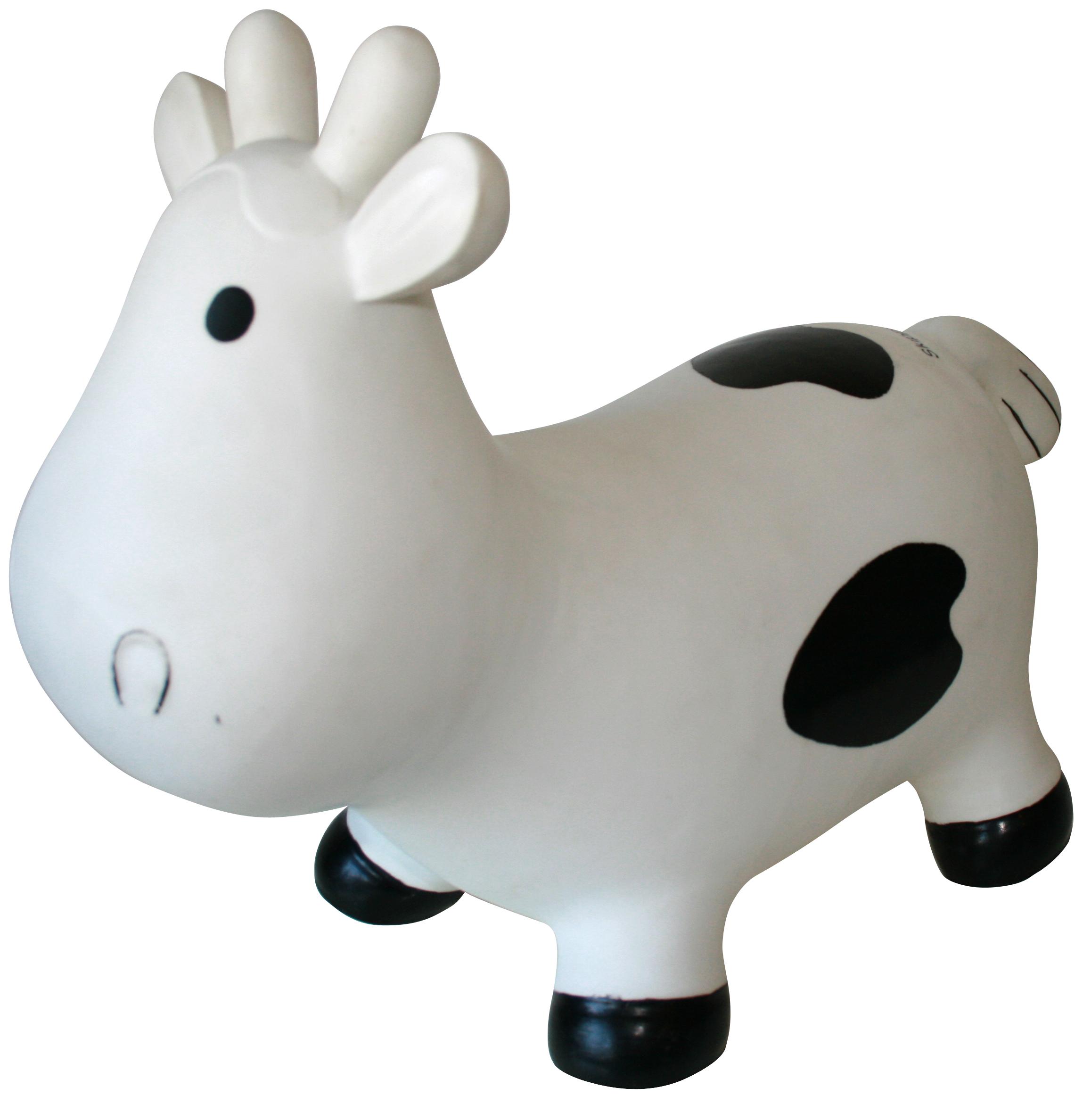 Skippy koe