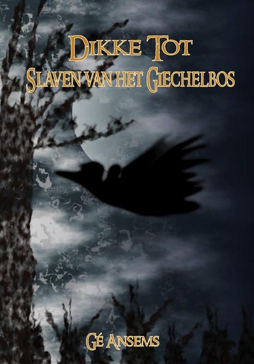 Slaven van het Giechelbos-trotse-moeders