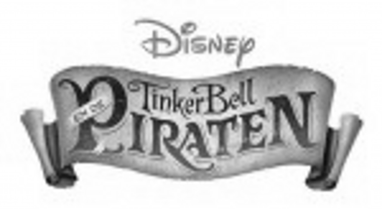 Tinkerbell_en_de_Piraten