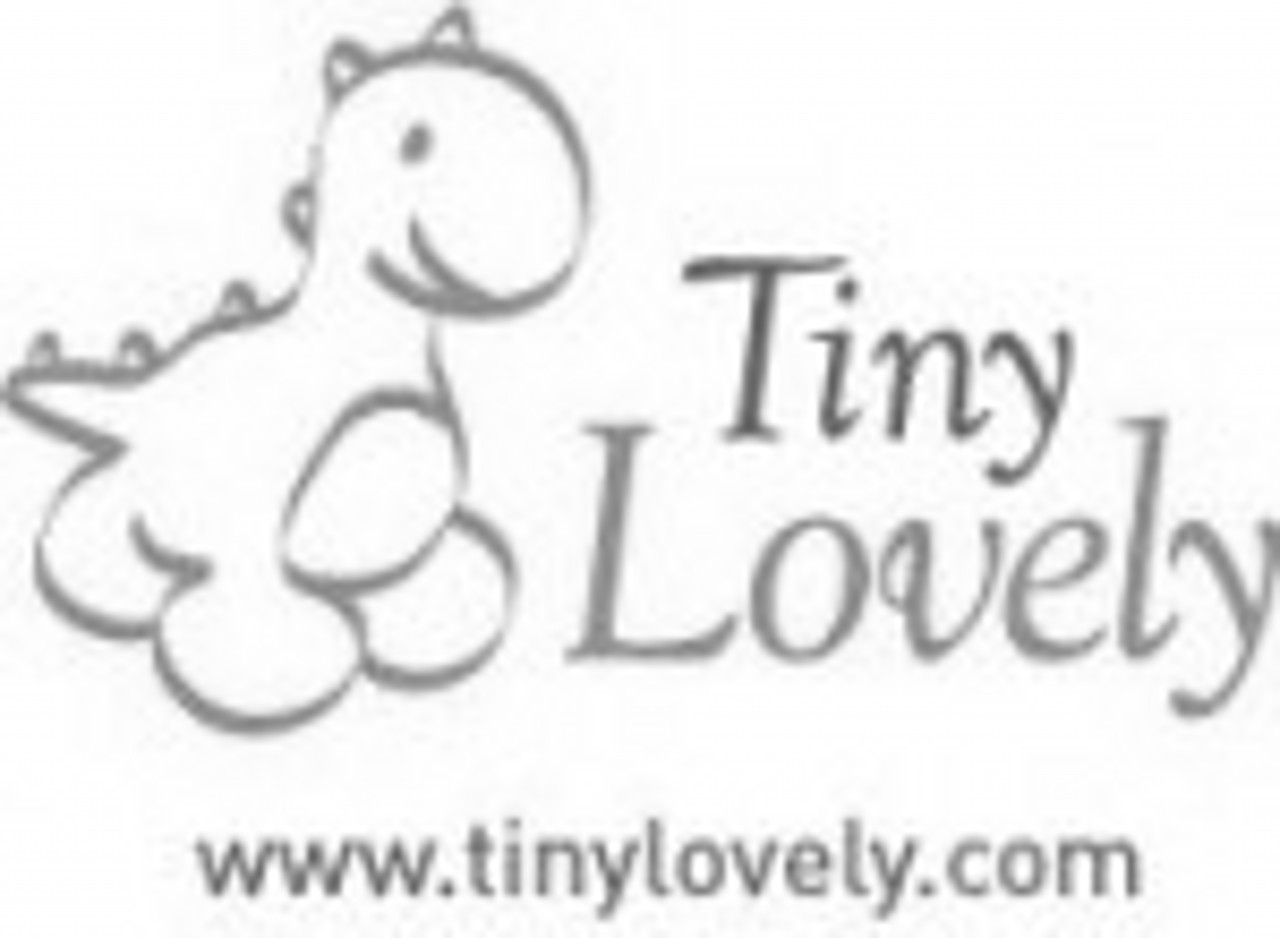 Tiny-Lovely logo