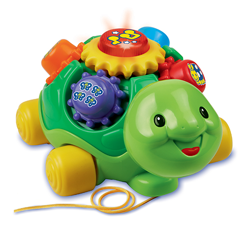 VTech-Draai-en-Leer-schildpad