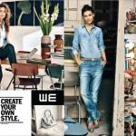 WE Fashion vrouwen