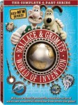 WallaceAndGromit_WorldOfInvention_DVD