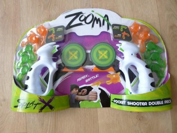 Zooma Splat X  (3)