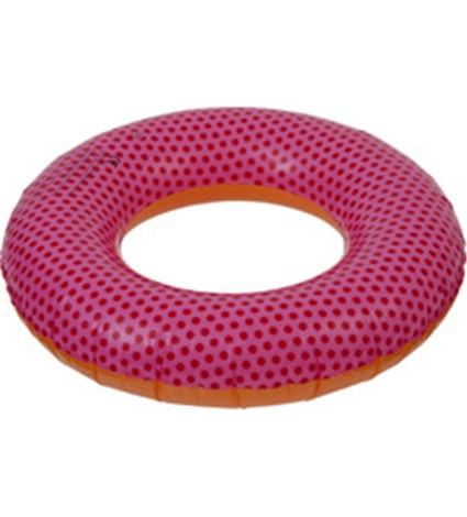 Zwemband