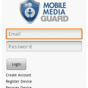 Mobile media guard-1