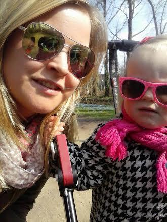 annelon-zonnebril