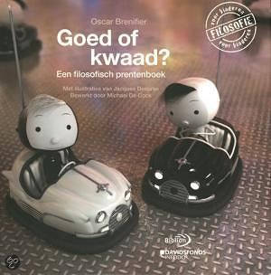 Goed of kwaad?