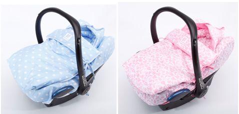 6d59a5c63e2 Baby Anne-Cy voor baby accessoires - TrotseMoeders: magazine voor ...