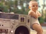 baby-gangnam