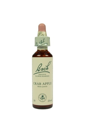 bach-crab-apple