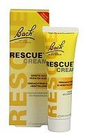 bach-rescue