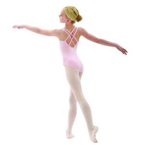balletpakje meisje