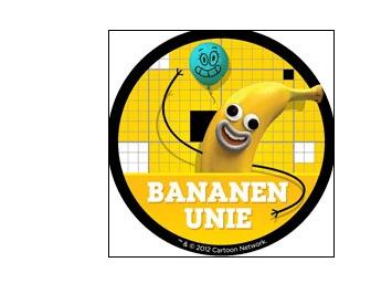 banaan logo