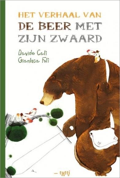 prentenboek voor kleuters, kinderen in de leeftijd 4 jaar en 5 jaar