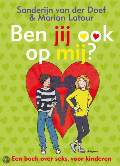 Ben jij ook op mij? - TrotseMoeders: magazine voor moeders door ...: www.trotsemoeders.nl/2012/01/ben-jij-ook-op-mij