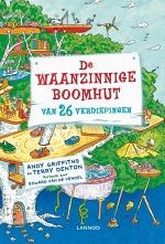 boomhut-twee