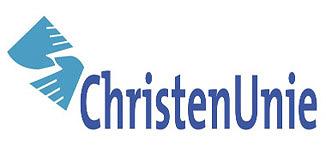 christenunie